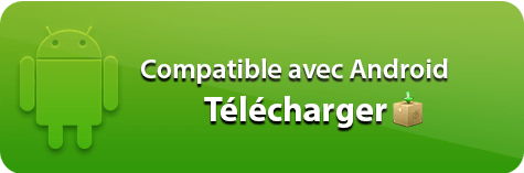 Android Telecharger