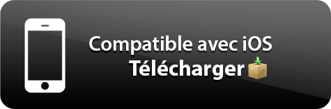iOS Telecharger