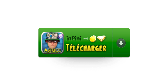 Boom Beach Astuce Telecharger